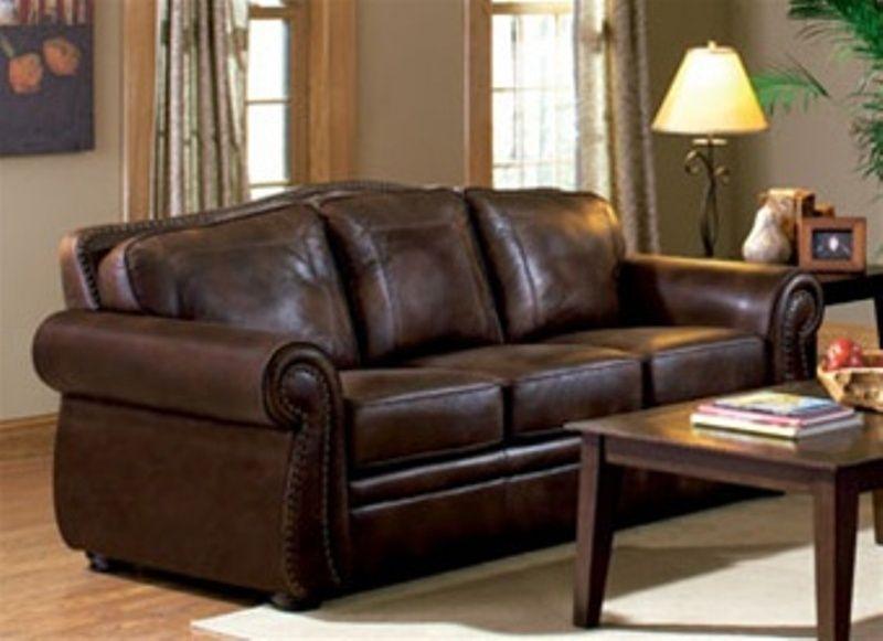 ausgefallene preiswerte leder sofa sofa sofa design ledersofa