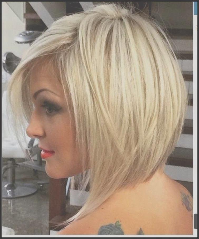 Neue Stile Frisur Bob Lang Gestuft Die Besten 25 Bob Frisuren Top Frauen Haare Bob Hairstyles For Thick Short Bob Hairstyles Bob Hairstyles