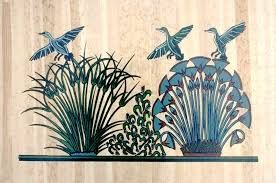 Image result for lotus flower in egyptian art ancient lotus plants image result for lotus flower in egyptian art mightylinksfo