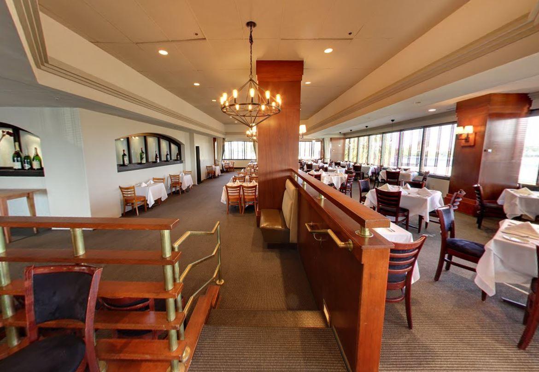 Heritage Grill Metairie La Ralph Brennan Restaurant