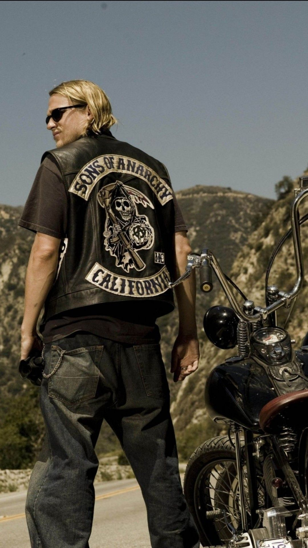 Sons Of Anarchy Wallpaper Iphone 70 Images Sons Of Anarchy Anarchy Sons Of Anarchy Samcro