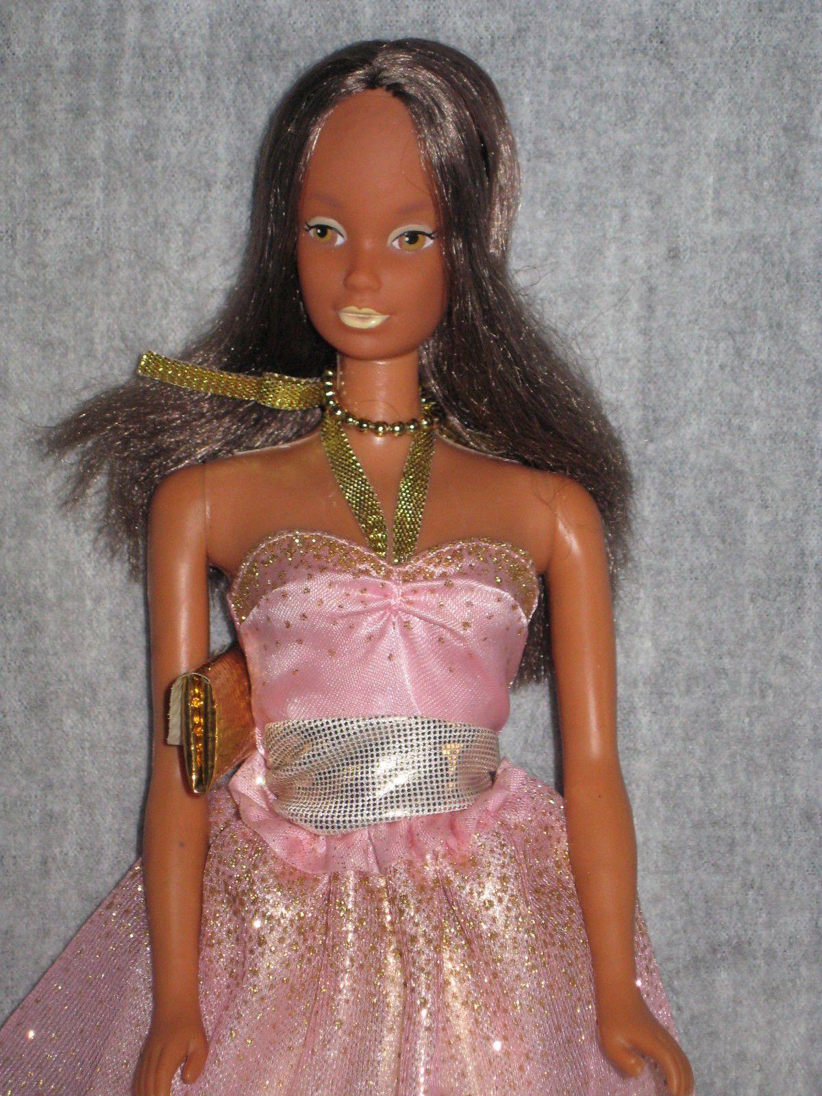 Barbie Kelley Nude Photos 82