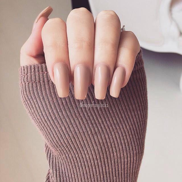 Pin by Jackie Ramirez on Nails/Nailpolish   Pinterest