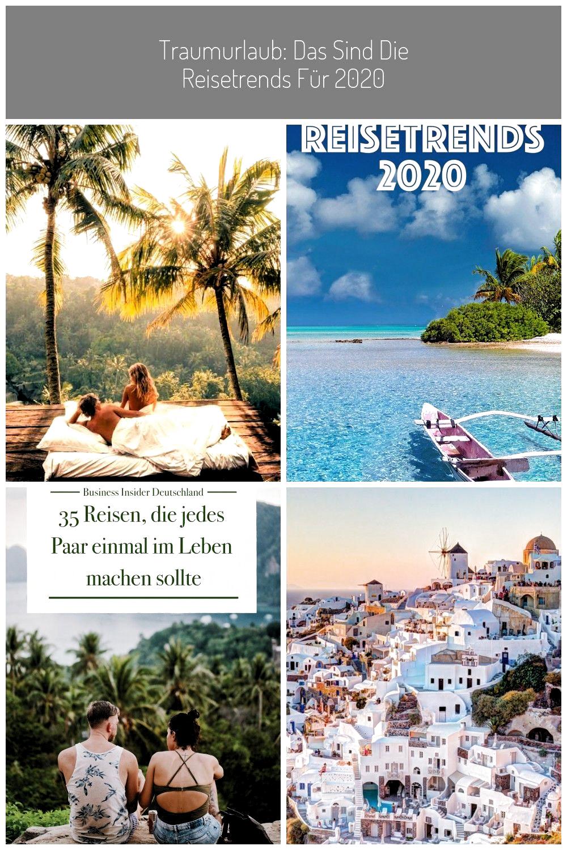 , travel destinations affordable couple #travel #destinations #affordable #travel, Travel Couple, Travel Couple