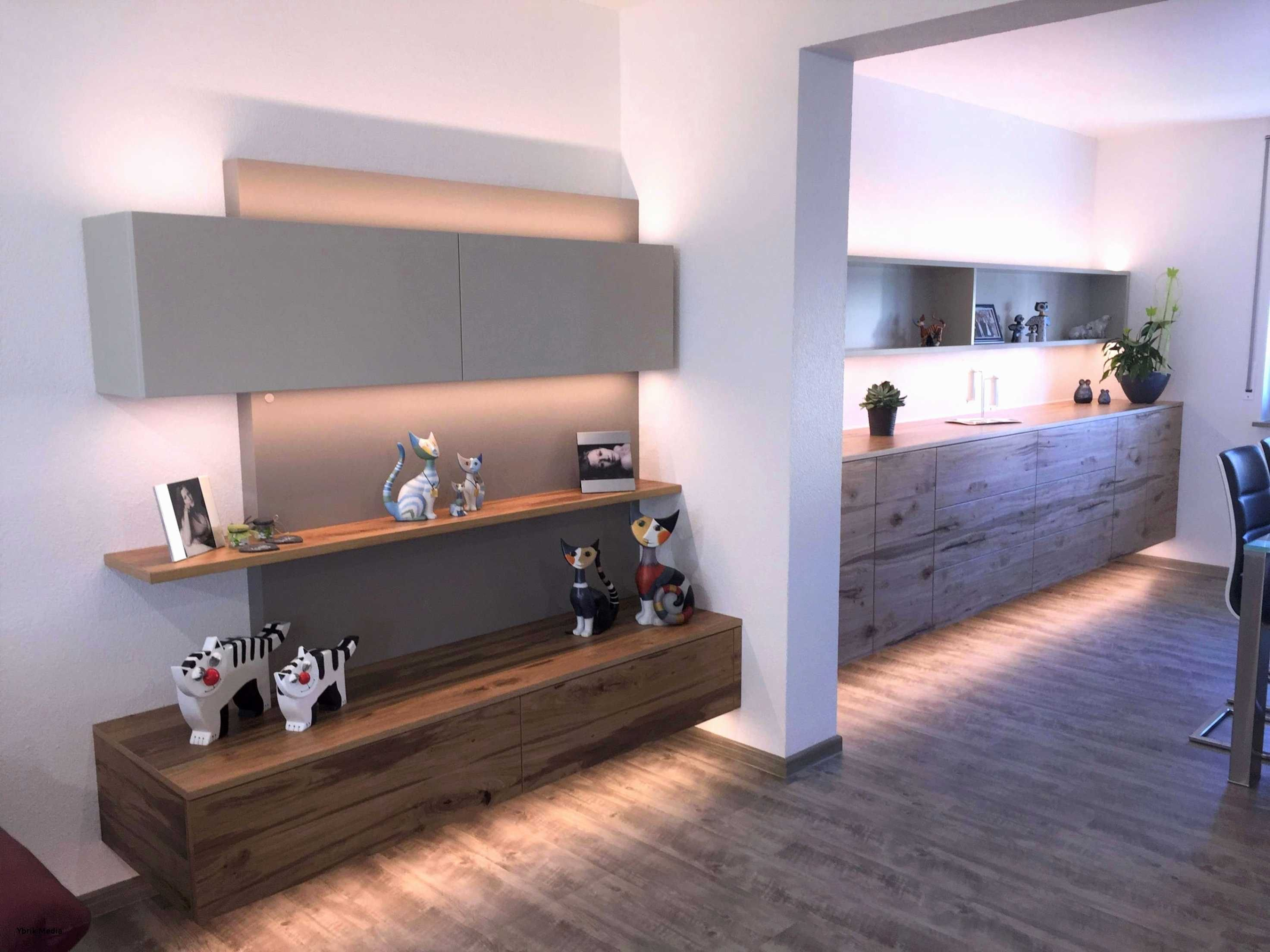 10 Oben Von Von 10 Qm Wohnung Einrichten Ideen  Wohnzimmer