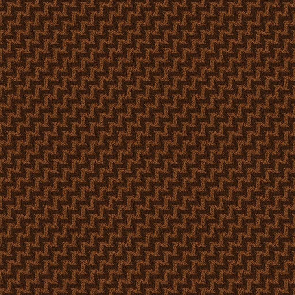 Seamless Slate Texture Furniture Fabric Texture Seamless Texture