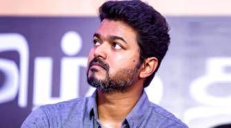 Tamilrockers 2018 Hd Movies Download Malayalam Telugu Tamil