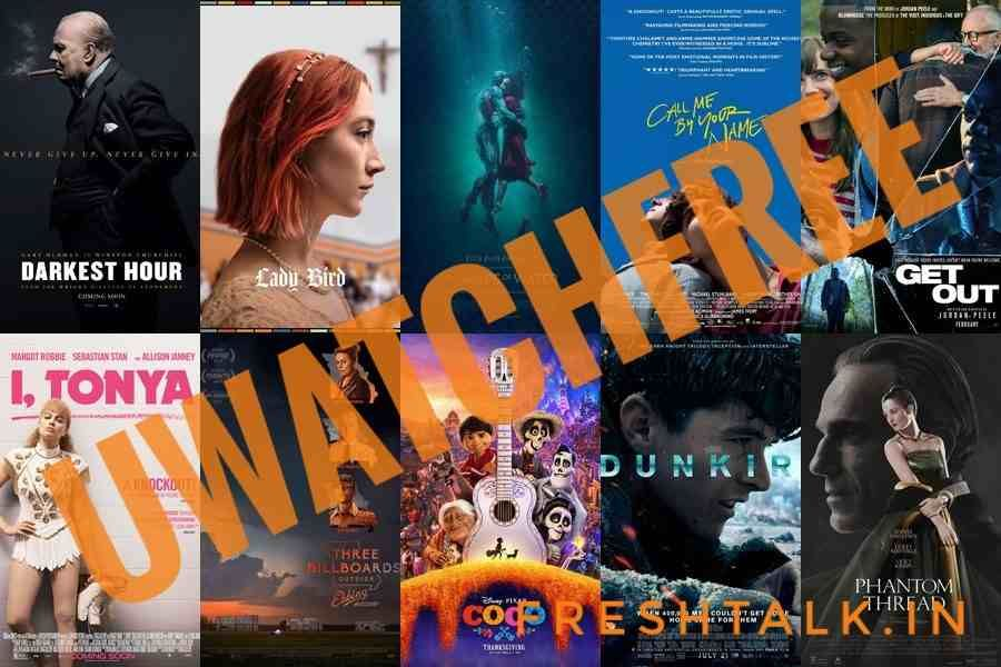 Uwatchfree Watch Or Download Movies And Tv Series Online In 2020 Tv Series Online Download Movies Movies