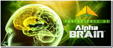 Brain supplements that contain nootropic ingredients are