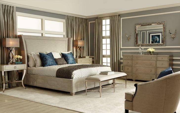 10 Tipps für kleine Schlafzimmer Innenarchitektur