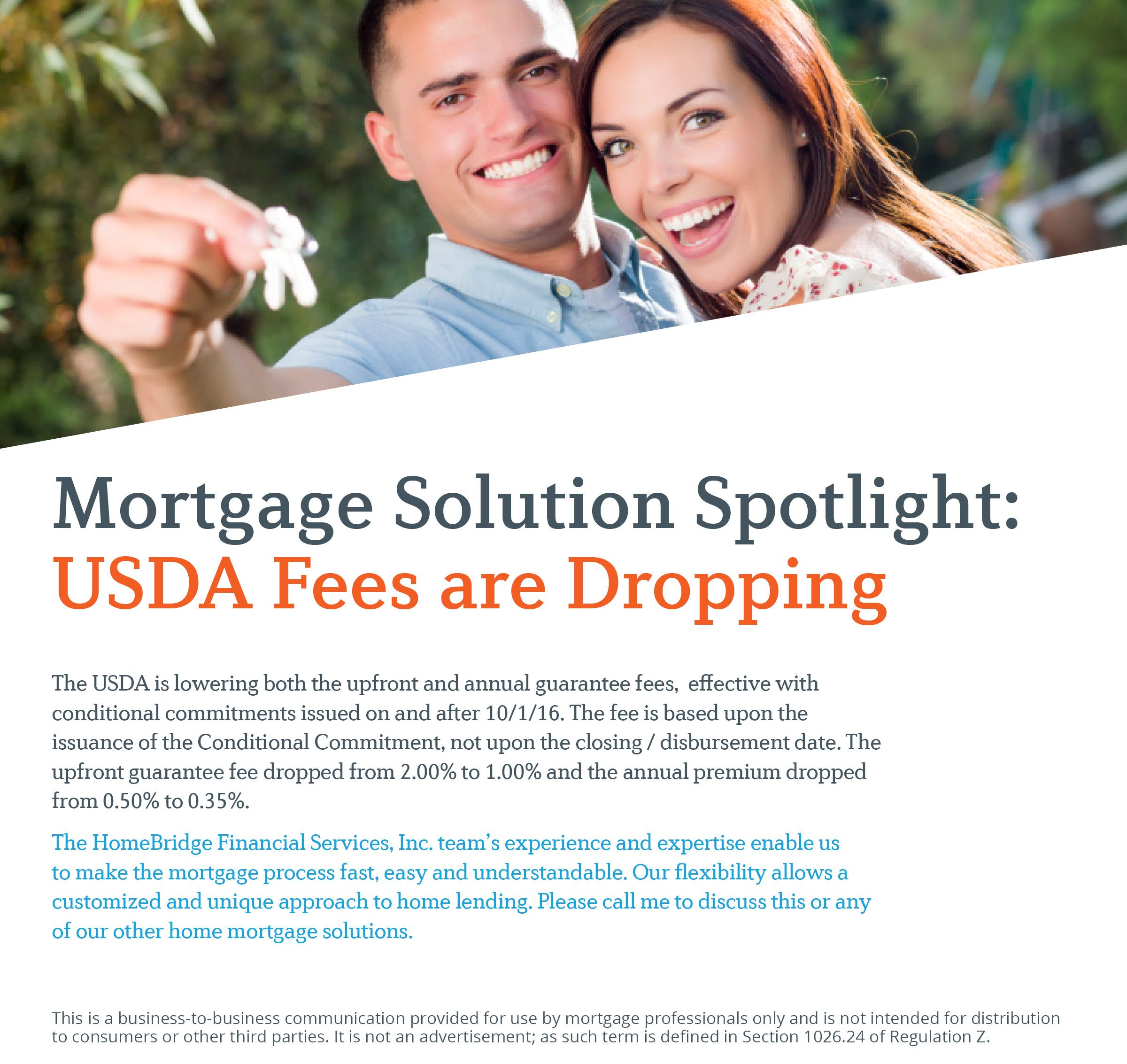 Usda Fees Are Dropping Dean Bendall Mortgage Loan Originator Nmls 222267 Mortgage Mortgage Loan Originator Mortgage Loans