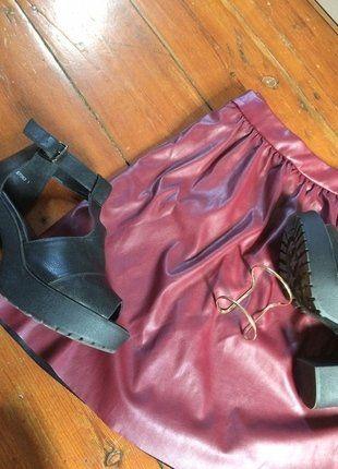 492584fae3268e À vendre sur #vintedfrance ! http://www.vinted.fr/mode-femmes/autres ...