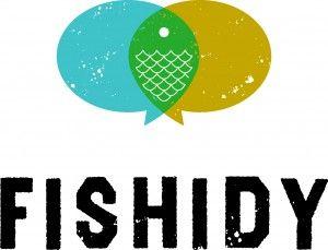 Fishidy Raises $1.5M in Funding
