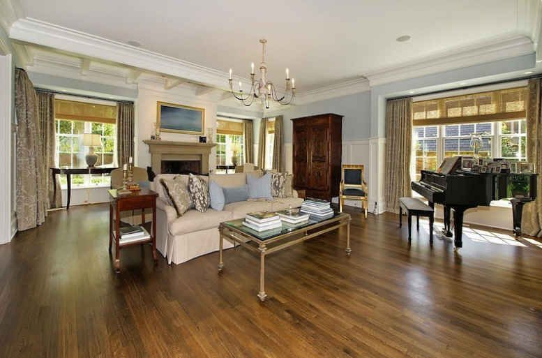 Hardwood Floors Living Room Terrassenmöbel Terrassenmöbel Stunning Hardwood Floors Living Room