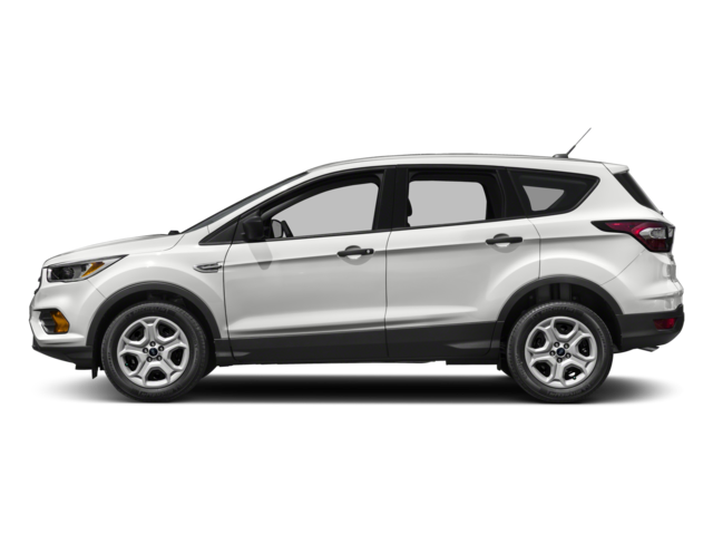 Used Ford Escape For Sale 35 088 Cars From 500 Iseecars Com