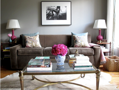 tables pink living rooms living room ideas cute living room living