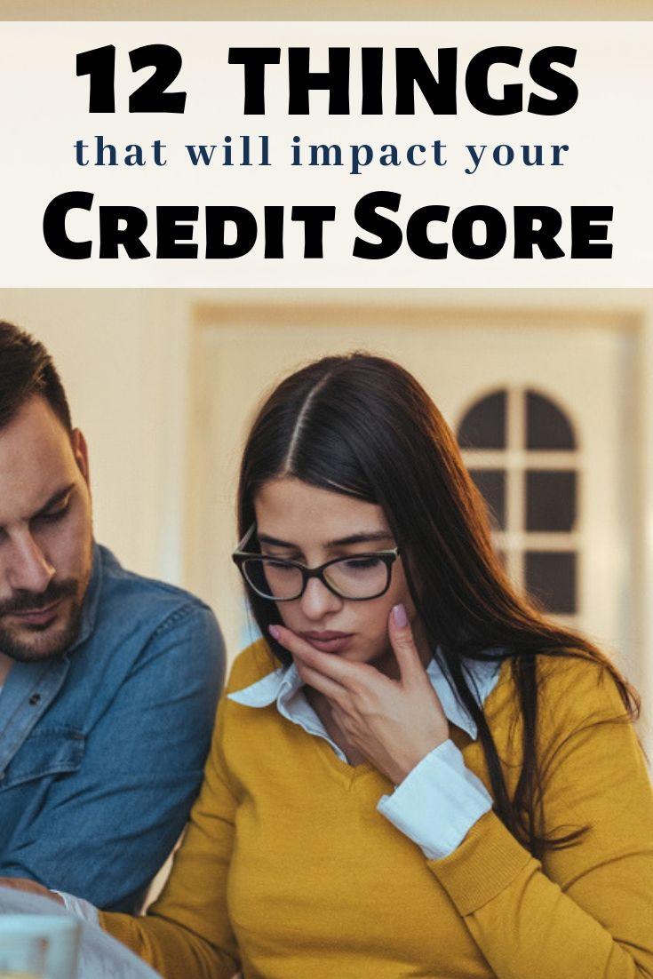 the bank of missouri credit card reviews