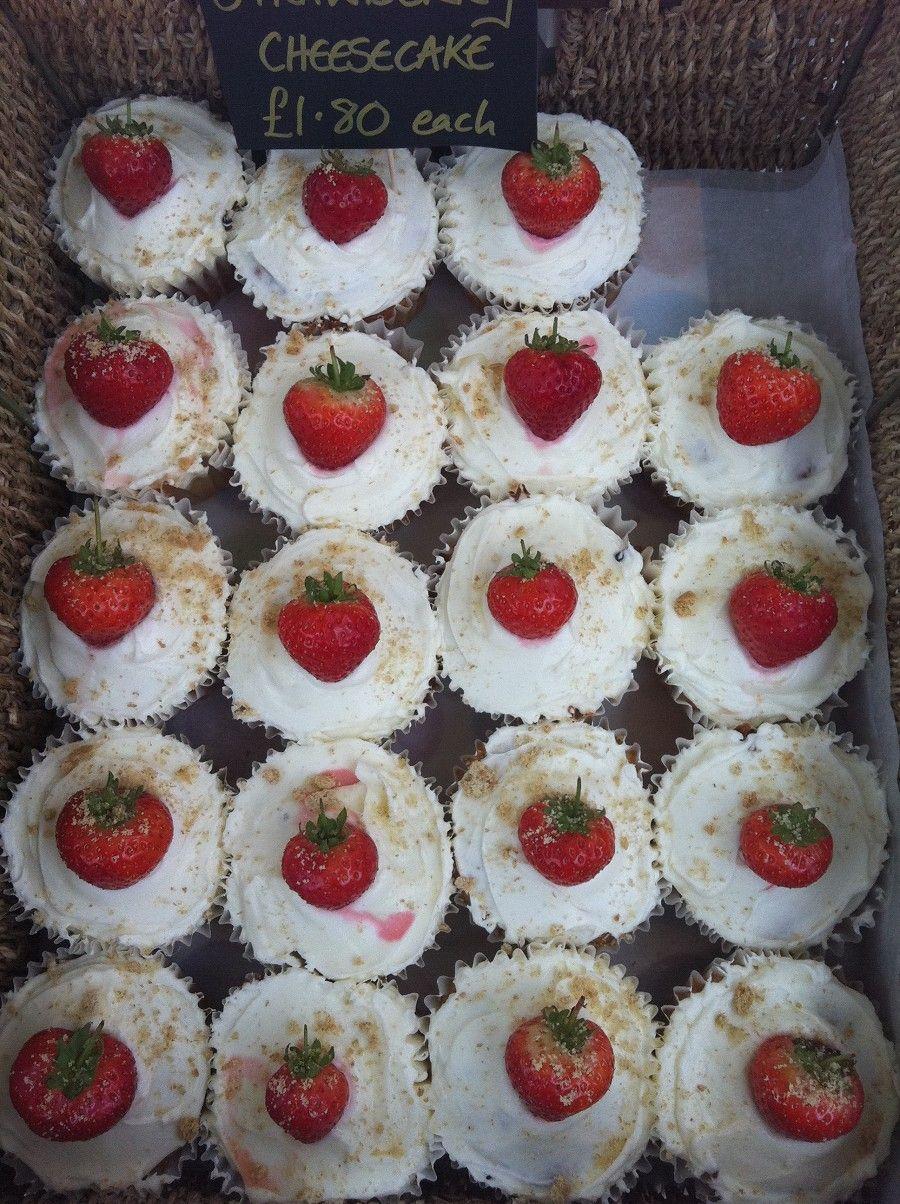 milis cakes cupcakes - Gallery