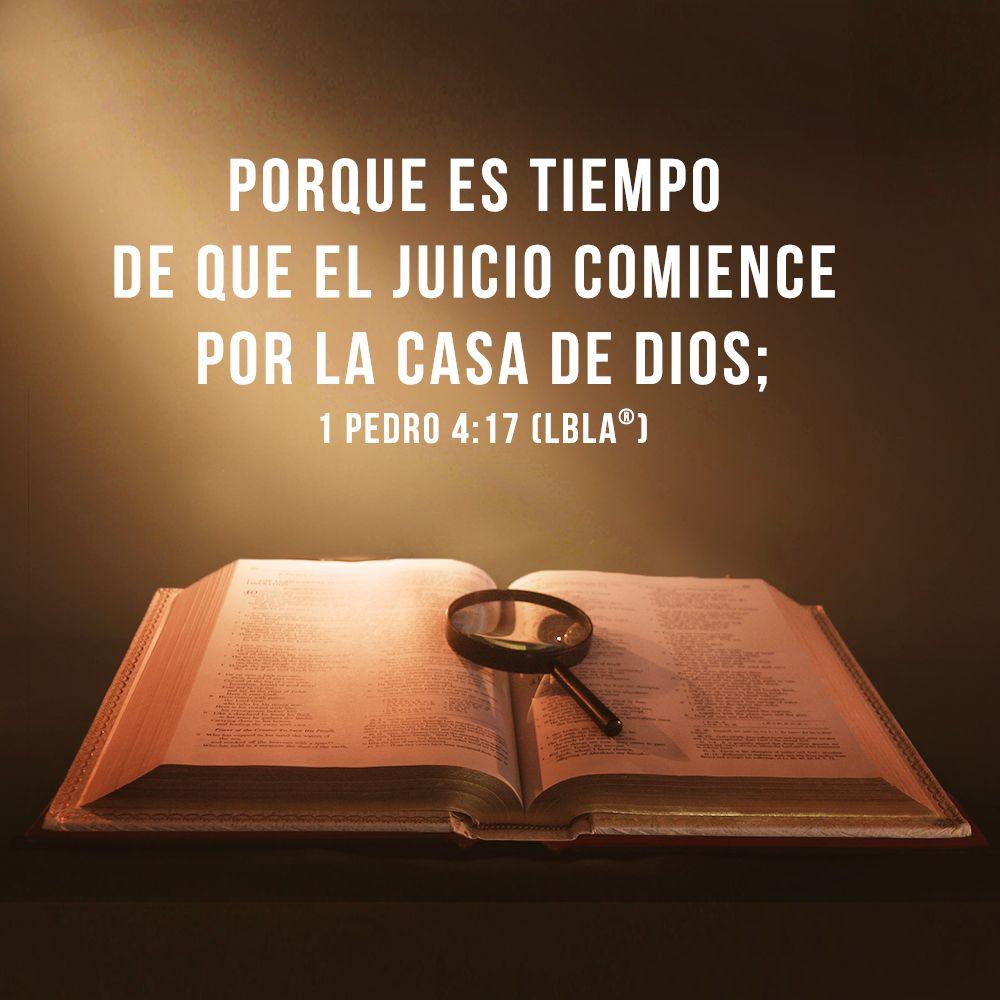 Pin En Alabanzas Cristianas Imagen