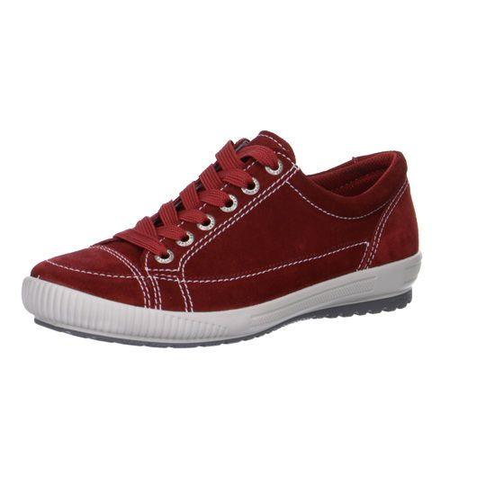 Legero With Gore Tex Guaranteed Waterproof Vans Sneaker Vans Old Skool Sneaker Sneakers