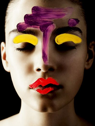 Lively Lip-Locking Shoots : Alexander Straulino Photography