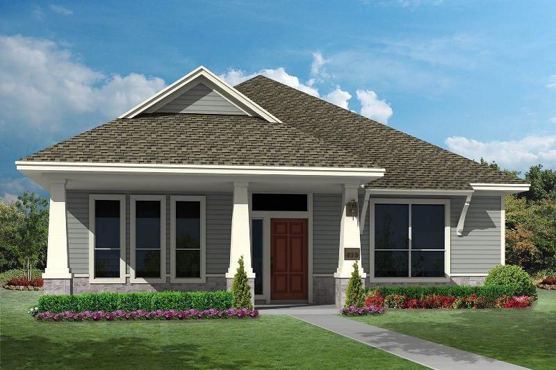 Magnificent Au Pc A0414 1295 Sanders Somerville A In Plum Creek Home Interior Design Ideas Oteneahmetsinanyavuzinfo