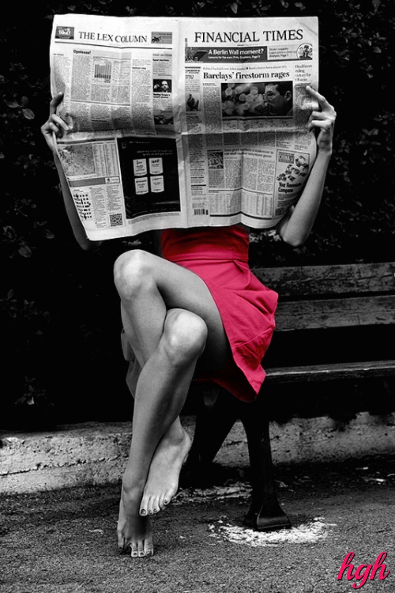 haoziggdeshoop Fotograf/ía en Blanco y Negro Cuadros de paisajes Decoraci/ón para el hogar Pintura de Lienzo n/órdico Arte de Pared Paisaje Amarillo L/ámina para Sala de Estar (wupzl-1) 40x60cm