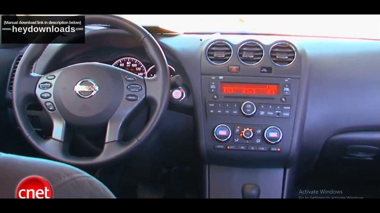 Free Pdf Download Nissan 2012 2016 Juke Service Manual In 2020 Nissan Pdf Download Nissan Juke 2012
