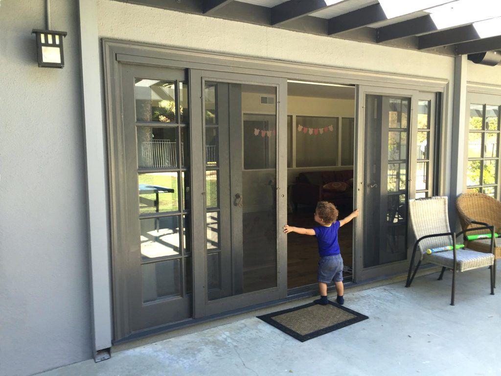 Door Design Replacing Sliding Glass Door Lock Replacement Home Glass Doors Patio Sliding Glass Doors Patio Sliding Screen Doors