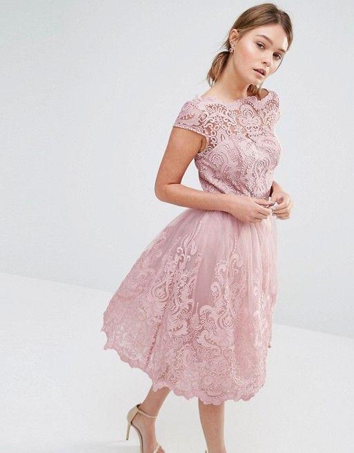 Discover Fashion Online | veѕтιdoѕ | Pinterest | Ropa modesta ...