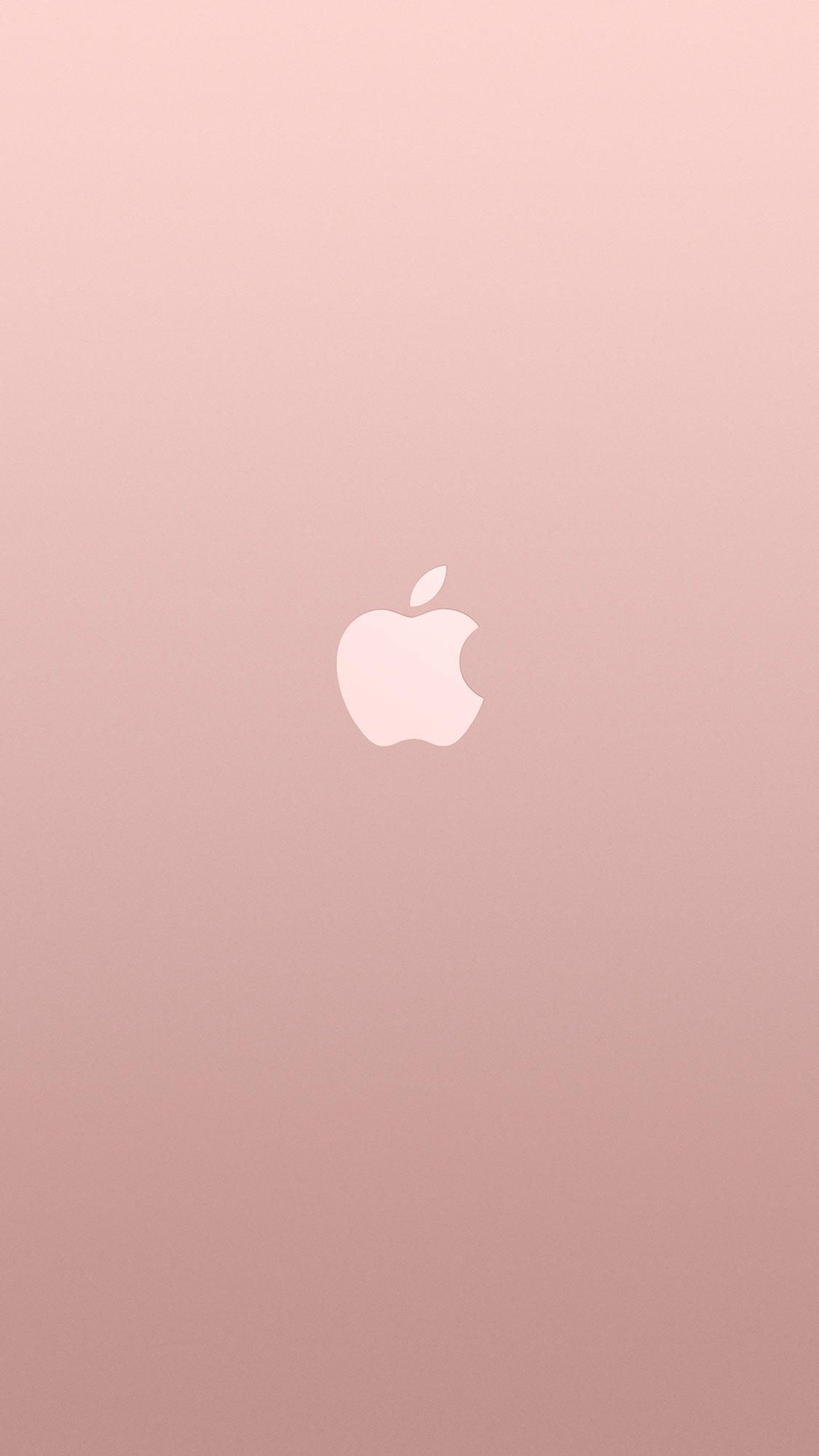 Pin By Alexa De Los Santos On Wallpaper Gold Wallpaper Iphone Pink Wallpaper Iphone Rose Gold Wallpaper