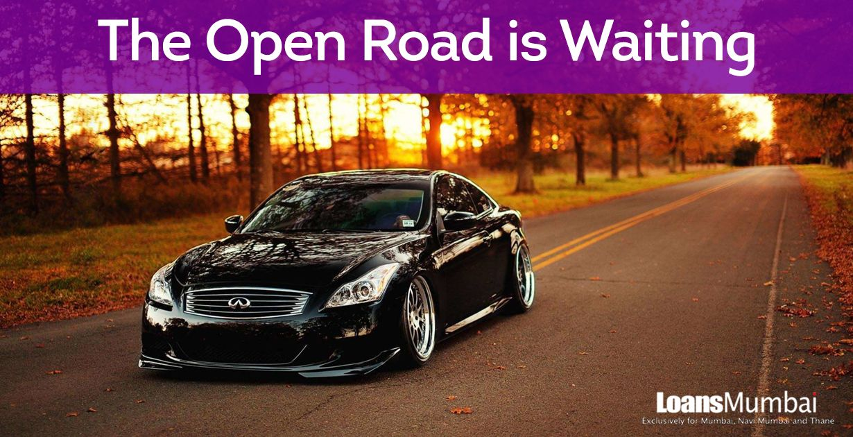 Used Car Loan Finance On Existing Car At Low Rate Of Interest In Mumbai Infiniti G37 Infiniti Car Wallpapers