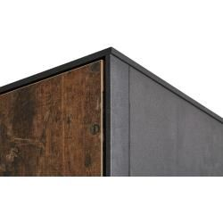 Photo of Wall cabinets & wall cabinets