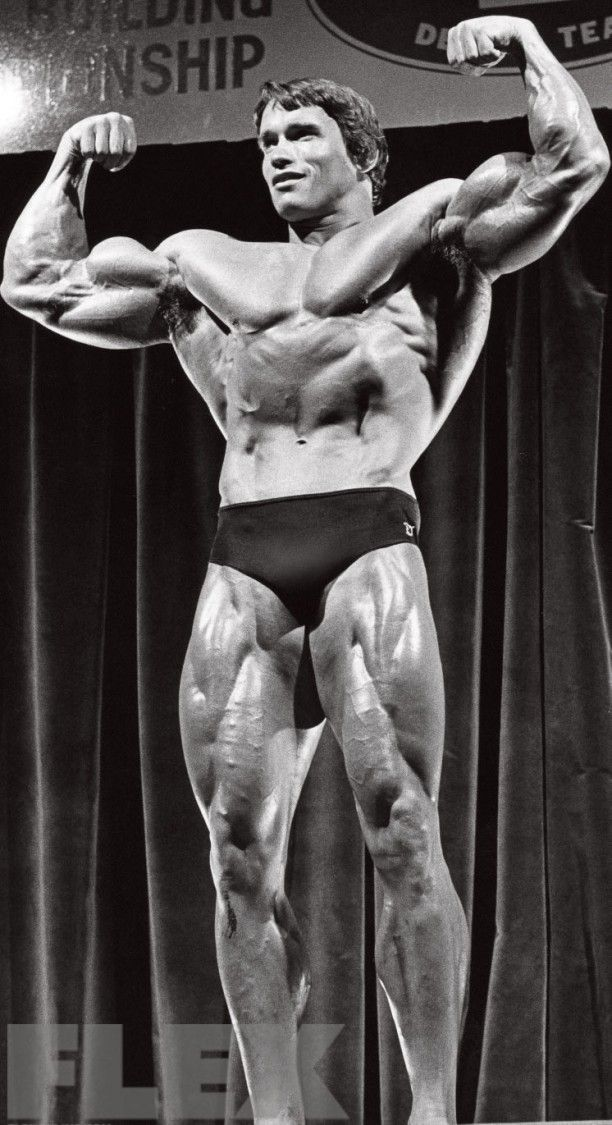 Arnold schwarzenegger austria 30 july 1947 usa height 6 foot 2 arnold schwarzenegger austria 30 july 1947 usa height 6 foot malvernweather Image collections