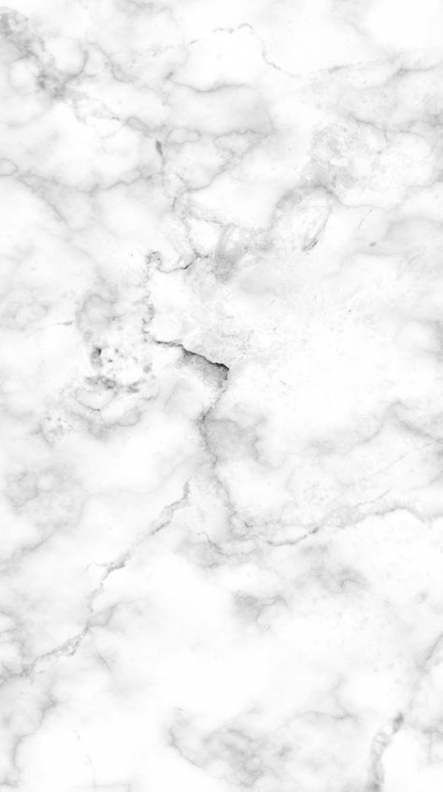 List of Latest Marble Phone Wallpaper HD Today by screenamani.mashabli.ru