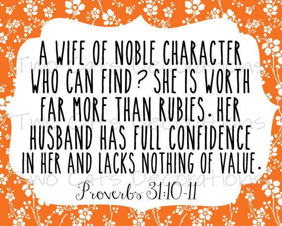 marriage wedding bible verses love scripture prayer matthew 19 6 1