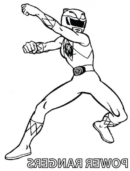 - The Best Yellow Power Ranger Coloring Pages - Coloring.alifiah.biz Power  Rangers Coloring Pages, Original Power Rangers, Power Rangers