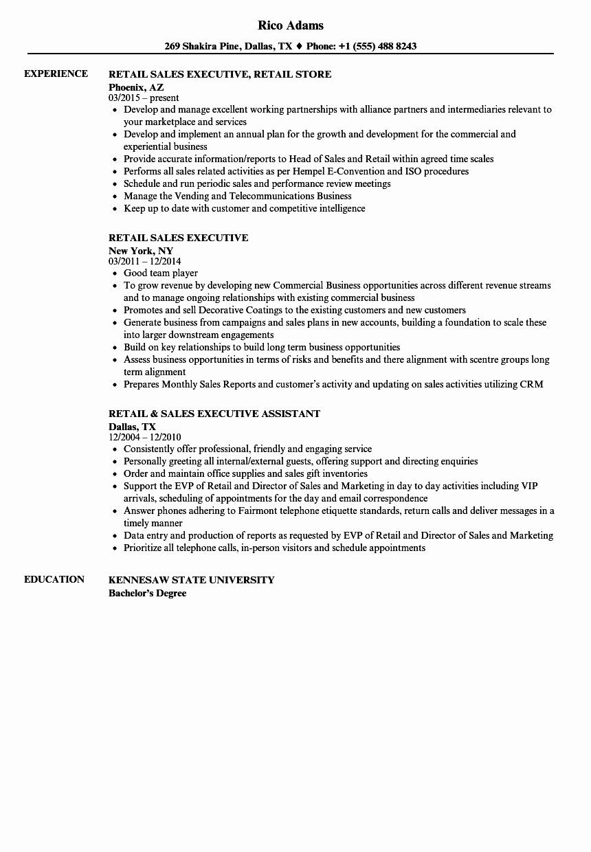 20 Ra Job Description Resume Resume examples, Job resume
