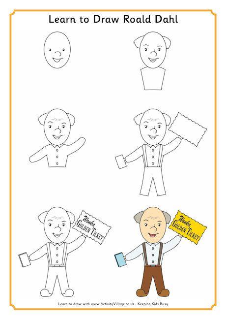 ฝึกวาดรูป... - Activities for kid | Facebook