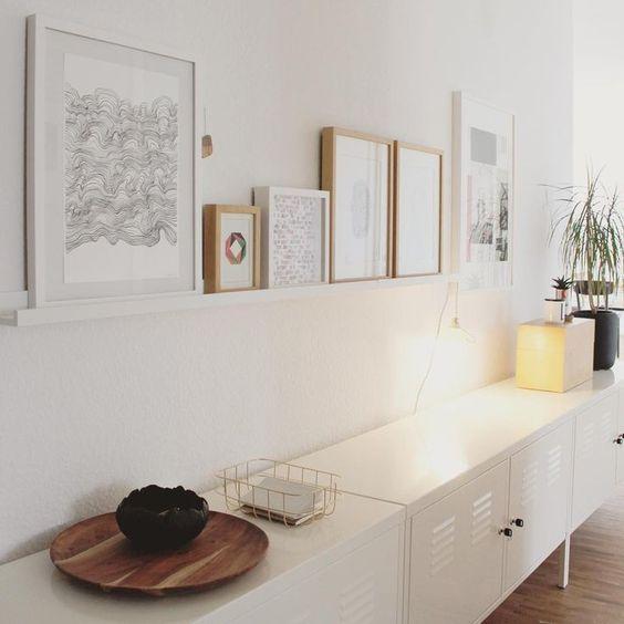 Comedores Ikea Fotos. Perfect Super Wohnzimmer Ikea Ansicht ...
