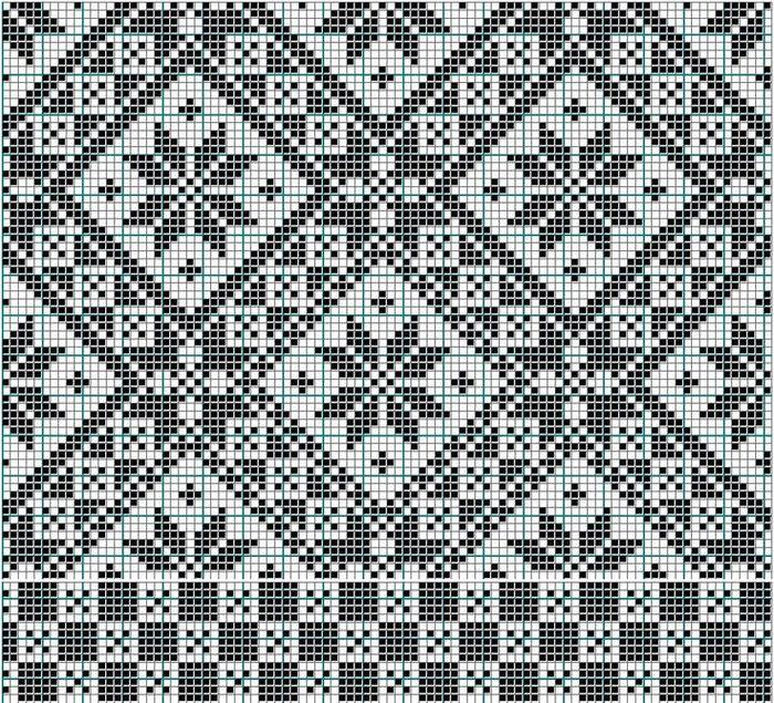 126630696_3a79ddf0b30588226aae51e68b628b61.jpg 700×635 piksel
