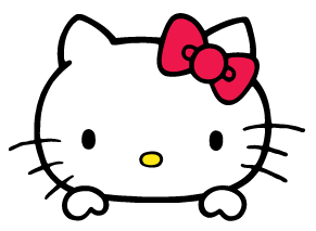Http Www Vans Com Microsites Classics Hellokitty Images Kitty Png Hello Kitty Pictures Hello Kitty Kitty