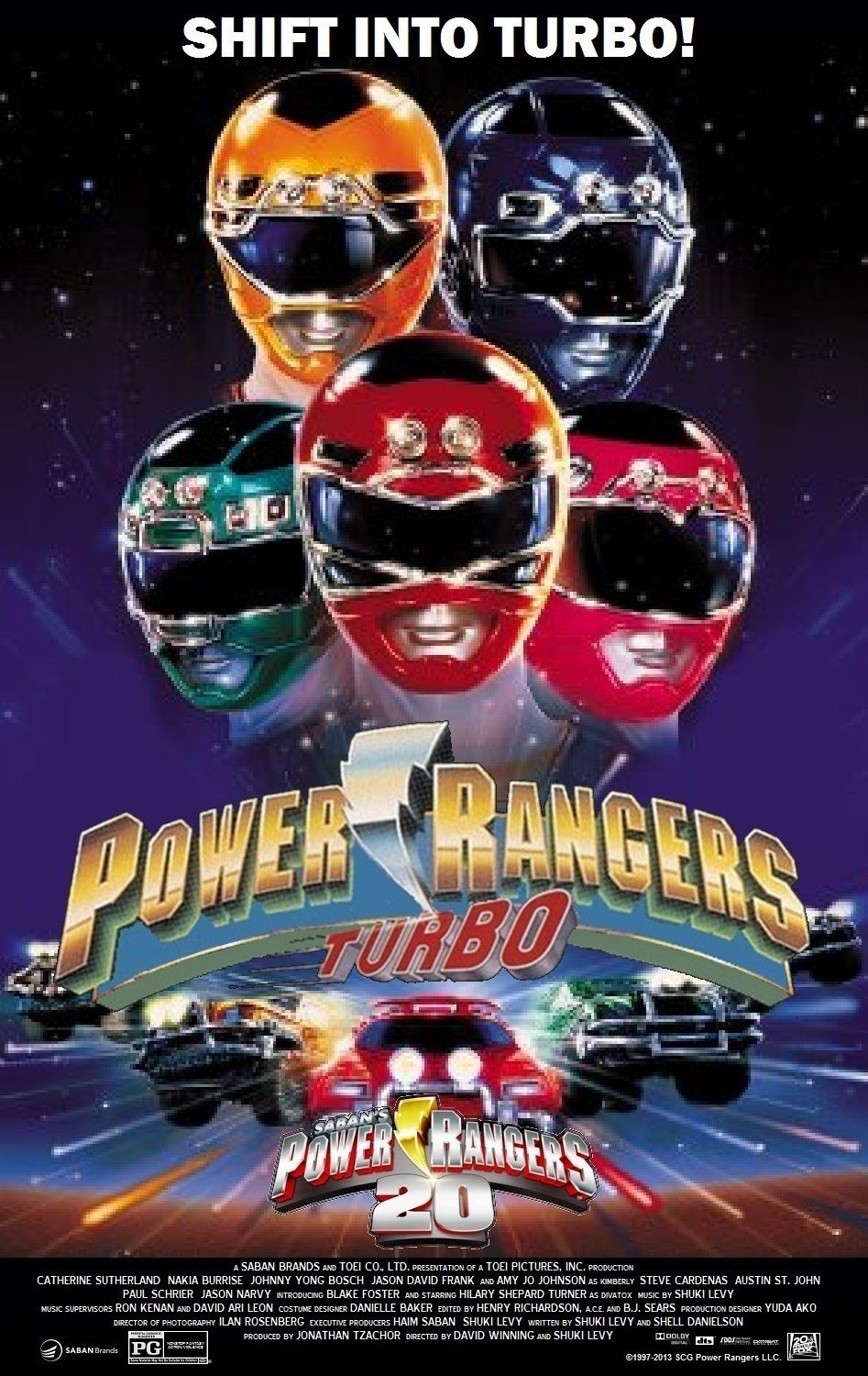 pin by my morphin time on turbo the movie pinterest power rangers movie. Black Bedroom Furniture Sets. Home Design Ideas