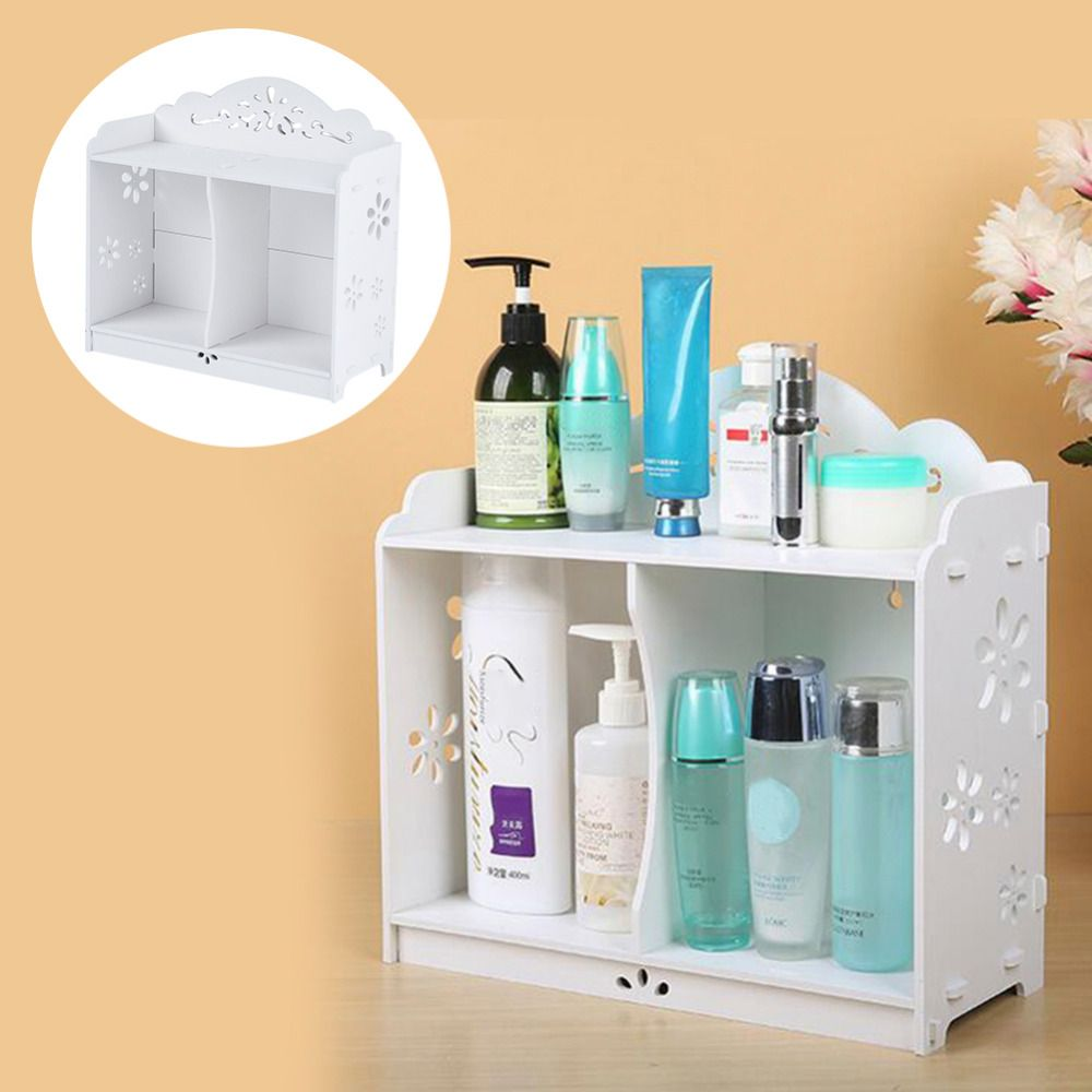 cheap shelve stand buy quality rack kitchen directly from china rh pinterest com where to buy cheap bookshelves where can i buy cheap shelves