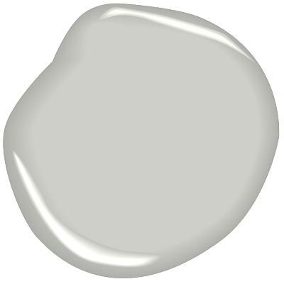 cliffside gray PM-5 This pale gray has a rich, weathered sensibility reminiscent of a cliffside cottage.