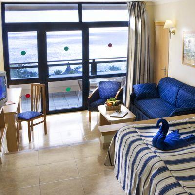 Pin En Hotel Orquídea