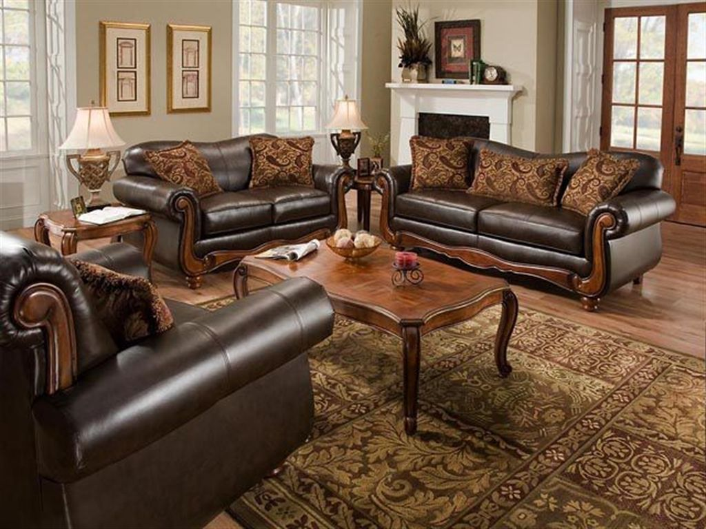 Living Room Furniture Manufacturers american furniture manufacturing living room sofa 5903-9070