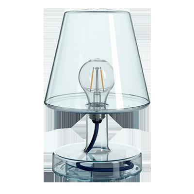 De Fatboy Transloetje Is Een Design Tafellamp Met Een Subtiele Bediening En Decoratief Karakter Kies Je Favoriete Kleur Uit Deze Mod Lamp Table Lamp Blue Lamp