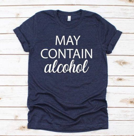 Ew people-drôle slogan homme unisexe t-shirt