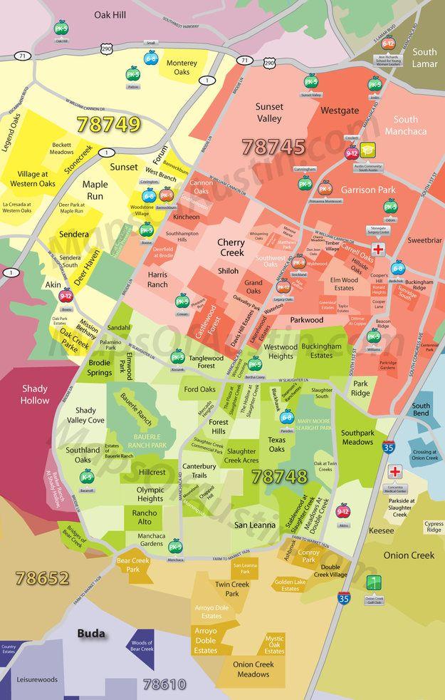 South Austin   Maps of Austin – Neighborhood Maps of Austin, Texas on austin area code map, arnold missouri area map, austin counties by zip code, austin tx zip map, downtown austin tourism map, austin zip code list, austin texas zip code, austin round rock tx map, austin city council district map, austin zip code boundaries, austin road map, travis county map, austin county precinct map, wausau zip codes map, austin capitol complex map, austin high schools map, austin light rail plan, austin postal code map, austin congressional district map, austin downtown street maps,